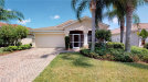 Photo of 4375 Kentucky WAY, AVE MARIA, FL 34142 (MLS # 219047315)