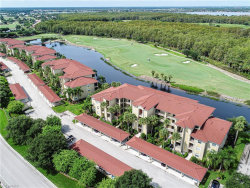 Photo of 10295 Heritage Bay BLVD, Unit 938, NAPLES, FL 34120 (MLS # 219053121)