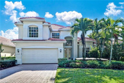 Photo of 13002 Brynwood WAY, NAPLES, FL 34105 (MLS # 219053574)