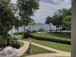 Photo of 1000 10th AVE S, Unit 2B, NAPLES, FL 34102 (MLS # 219054083)