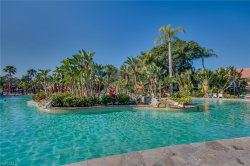 Photo of 1655 Windy Pines DR, Unit 3, NAPLES, FL 34112 (MLS # 219054919)