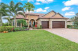 Photo of 6052 Harmony DR, AVE MARIA, FL 34142 (MLS # 219081124)