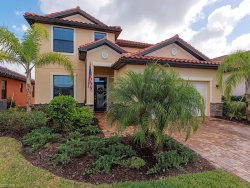 Photo of 1578 Parnell CT, NAPLES, FL 34113 (MLS # 219082495)