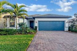 Photo of 6268 Victory DR, AVE MARIA, FL 34142 (MLS # 220007544)