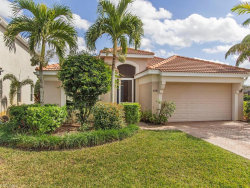 Photo of 4396 Steinbeck WAY, AVE MARIA, FL 34142 (MLS # 220011499)