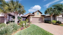 Photo of 5725 Mayflower WAY, AVE MARIA, FL 34142 (MLS # 220012137)