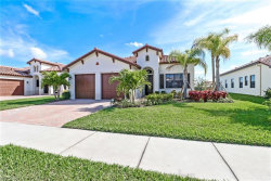 Photo of 5086 Monza CT, AVE MARIA, FL 34142 (MLS # 220014207)