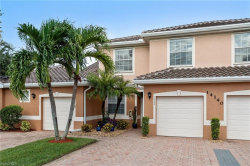 Photo of 14140 Winchester CT, Unit 1602, NAPLES, FL 34114 (MLS # 220014922)