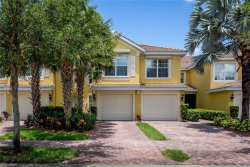 Photo of 5705 Mayflower WAY, Unit 1403, AVE MARIA, FL 34142 (MLS # 220016812)