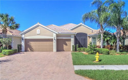 Photo of 5844 Plymouth PL, AVE MARIA, FL 34142 (MLS # 220017019)