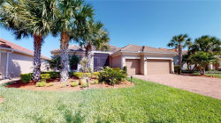 Photo of 6173 Victory DR, AVE MARIA, FL 34142 (MLS # 220017389)