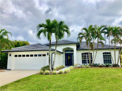 Photo of 3312 Port Pleasant CT, NAPLES, FL 34120 (MLS # 220017956)