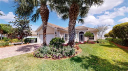 Photo of 5476 Katia CT, AVE MARIA, FL 34142 (MLS # 220020402)