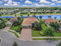 Photo of 5167 Italia CT, AVE MARIA, FL 34142 (MLS # 220021601)