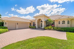 Photo of 7706 Trent CT, NAPLES, FL 34113 (MLS # 220022279)