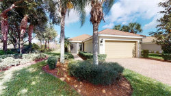 Photo of 5821 Declaration CT, AVE MARIA, FL 34142 (MLS # 220022390)
