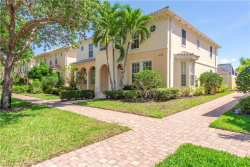 Photo of 6076 Islandwalk BLVD, NAPLES, FL 34119 (MLS # 220023702)