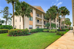 Photo of 440 Fox Haven DR, Unit 2101, NAPLES, FL 34104 (MLS # 220024006)