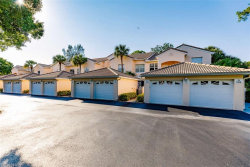 Photo of 966 Woodshire LN, Unit G106, NAPLES, FL 34105 (MLS # 220024127)