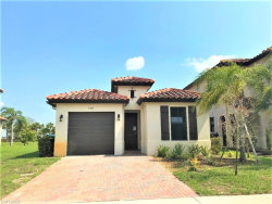 Photo of 5499 Useppa DR, AVE MARIA, FL 34142 (MLS # 220025715)