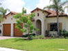 Photo of 5016 Iron Horse WAY, AVE MARIA, FL 34142 (MLS # 220032645)