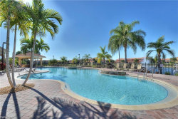 Photo of 14750 Sutherland AVE, Unit 410, NAPLES, FL 34119 (MLS # 220059309)