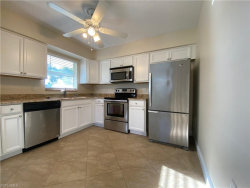 Photo of 3325 Airport Pulling RD N, Unit A8, NAPLES, FL 34105 (MLS # 220061010)