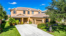 Photo of 2654 Amber Lake DR, CAPE CORAL, FL 33909 (MLS # 220065540)