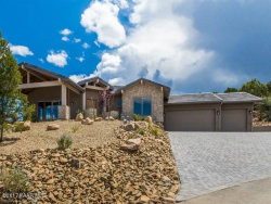 Photo of 762 Carl Lane, Prescott, AZ 86303 (MLS # 1000342)