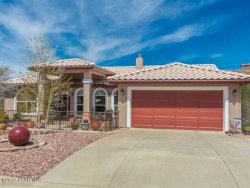Photo of 2581 Carolyn Cove Avenue, Prescott, AZ 86301 (MLS # 1002360)