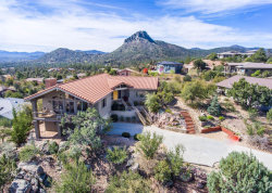 Photo of 2125 Meander, Prescott, AZ 86305-2164 (MLS # 1002560)