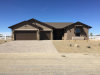Photo of 220 Mackenzie Rose Drive, Chino Valley, AZ 86323 (MLS # 1004317)