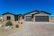 Photo of 7181 Lucky Shoe Way, Prescott Valley, AZ 86315 (MLS # 1004324)