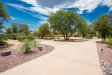 Photo of 8560 N Valley Oak Drive, Prescott, AZ 86305 (MLS # 1004490)