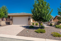 Photo of 1225 Sarafina, Prescott, AZ 86301 (MLS # 1004492)