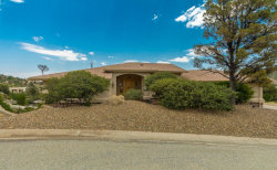 Photo of 783 N Creekside Drive, Prescott, AZ 86303 (MLS # 1004496)