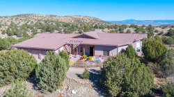 Photo of 18555 Silverado Drive, Prescott, AZ 86305 (MLS # 1004506)
