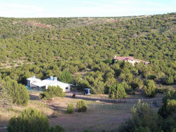 Photo of 18555 Silverado Drive, 36.54ac, Prescott, AZ 86305 (MLS # 1004508)