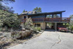 Photo of 2881 Horizon Hills Drive, Prescott, AZ 86305 (MLS # 1004526)