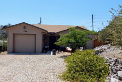 Photo of 1844 N Lapis Drive, Prescott, AZ 86301 (MLS # 1004533)