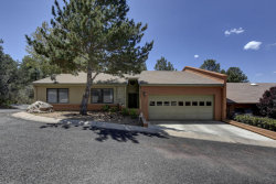 Photo of 848 Alpha Lane, Prescott, AZ 86303 (MLS # 1004548)