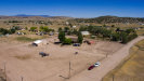 Photo of 6825 N Alope Drive, Chino Valley, AZ 86323 (MLS # 1004559)