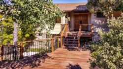 Photo of 730 Malia Way, Prescott, AZ 86303 (MLS # 1004560)