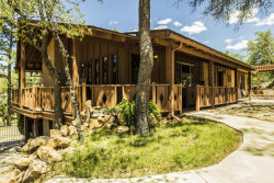 Photo of 1795 Ridgecrest Road, Prescott, AZ 86305 (MLS # 1004562)