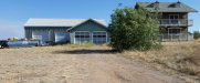 Photo of 2845 W Road 1 South, Chino Valley, AZ 86323 (MLS # 1004595)