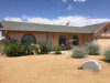 Photo of 4034 N Cholla Drive, Prescott Valley, AZ 86314 (MLS # 1004876)