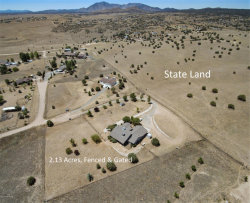 Photo of 2950 W Conestoga Court, Chino Valley, AZ 86323 (MLS # 1004894)