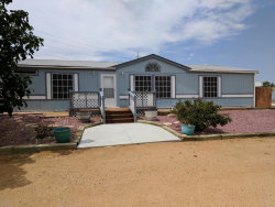 Photo of 1040 Outer Loop Road, Chino Valley, AZ 86323 (MLS # 1005028)
