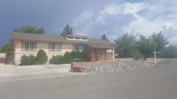 Photo of 941 Palo Verde Drive, Chino Valley, AZ 86323 (MLS # 1005044)