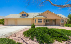 Photo of 740 Highland Circle, Chino Valley, AZ 86323 (MLS # 1005053)